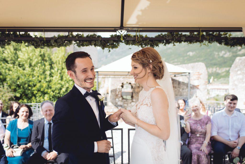 PHplus Wedding Photography Malcesine-27