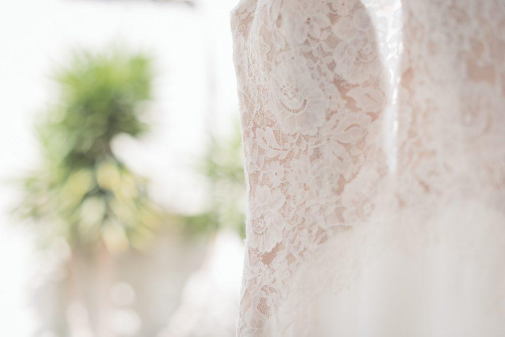 PHplus Wedding Photography Malcesine-3