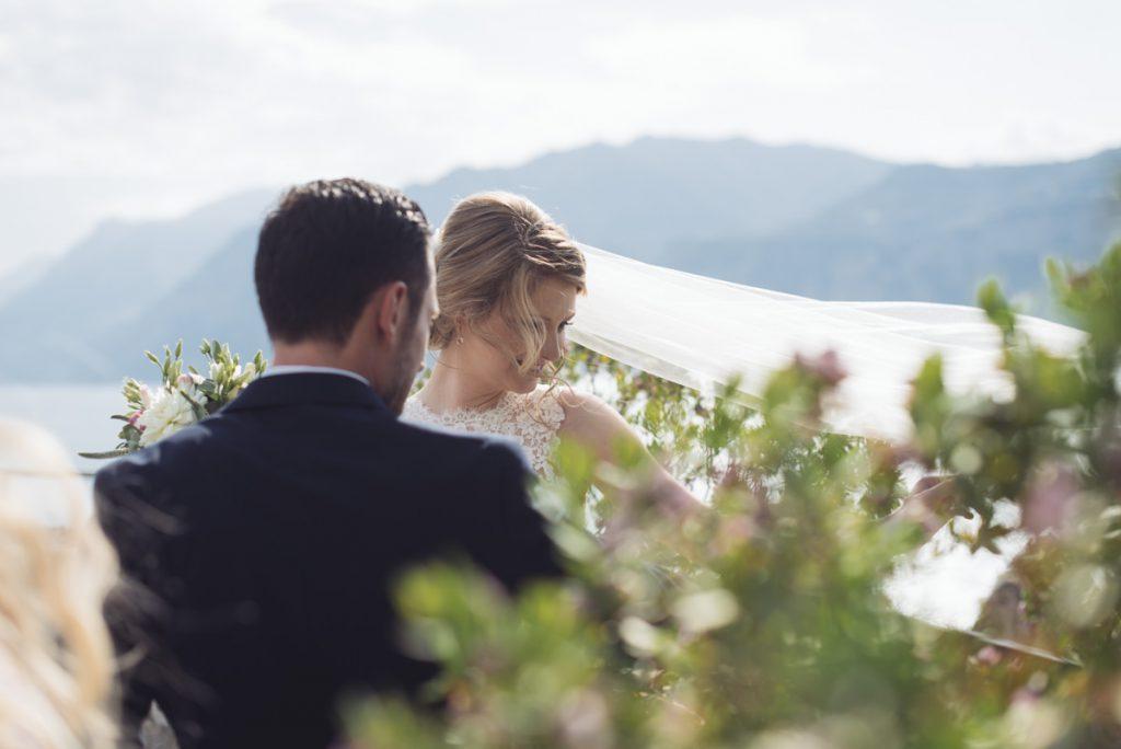 PHplus Wedding Photography Malcesine-30