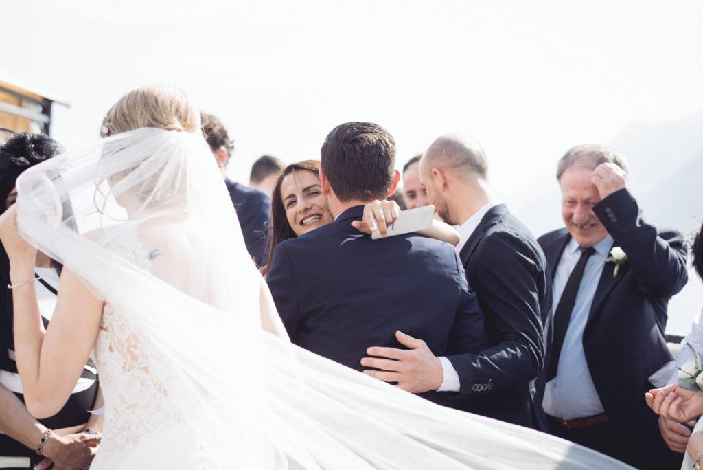 PHplus Wedding Photography Malcesine-32