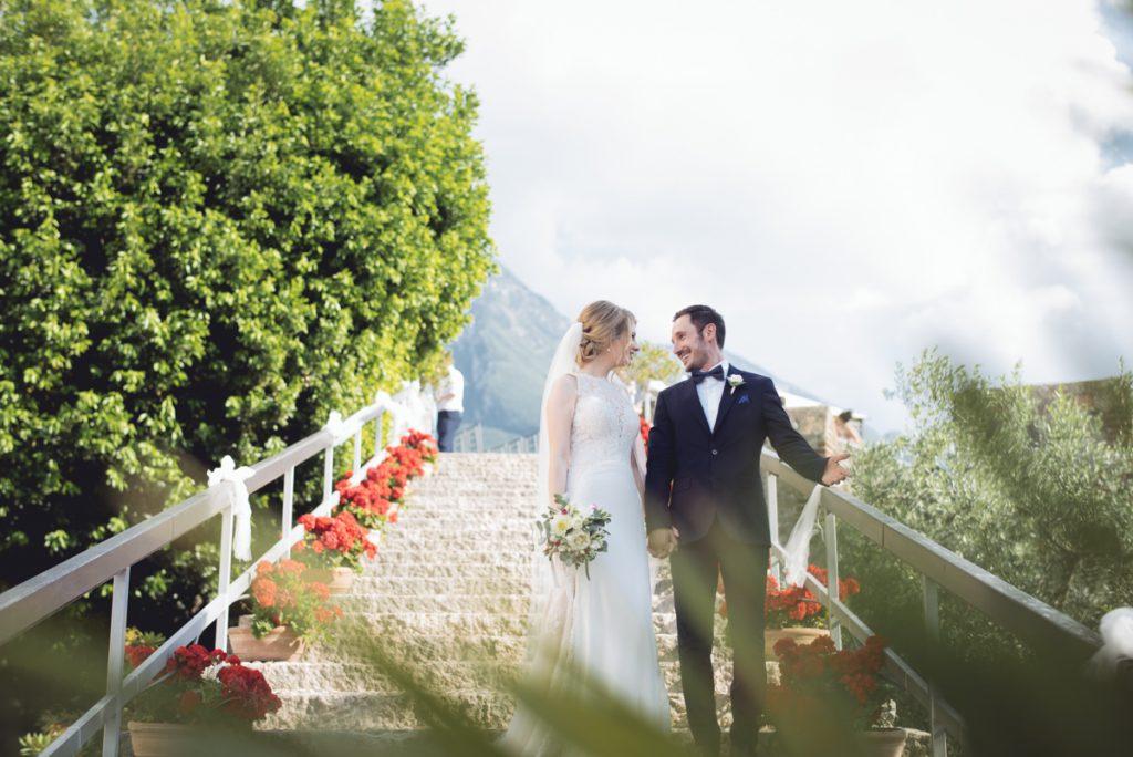 PHplus Wedding Photography Malcesine-34