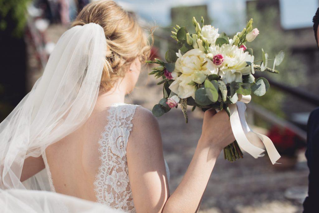 PHplus Wedding Photography Malcesine-35