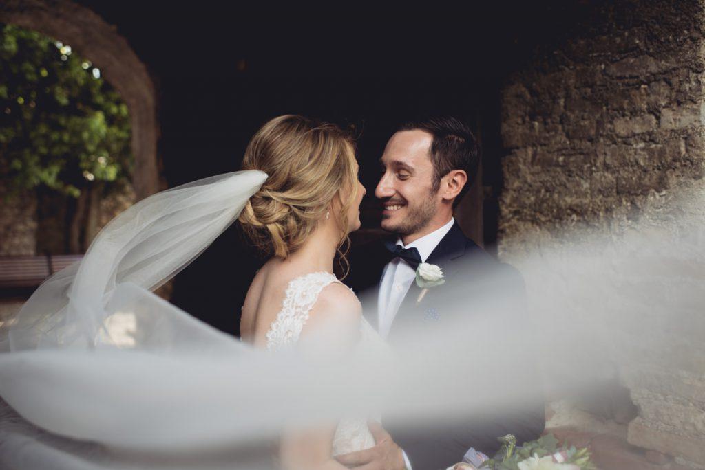 PHplus Wedding Photography Malcesine-36