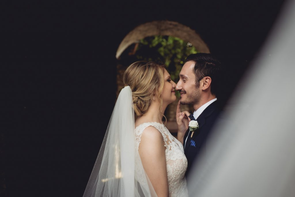 PHplus Wedding Photography Malcesine-37