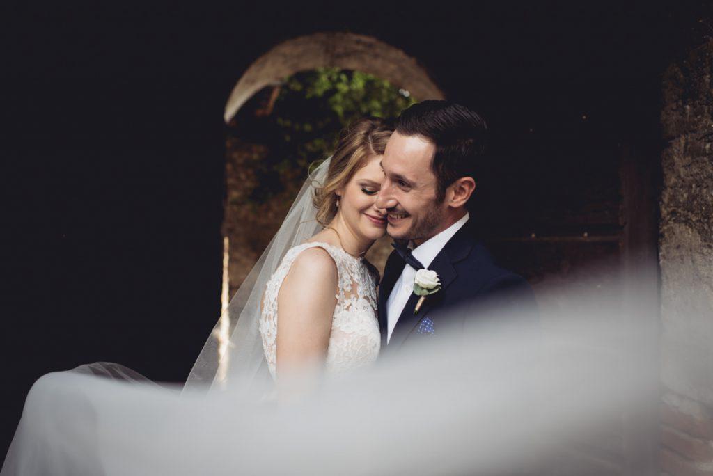 PHplus Wedding Photography Malcesine-38