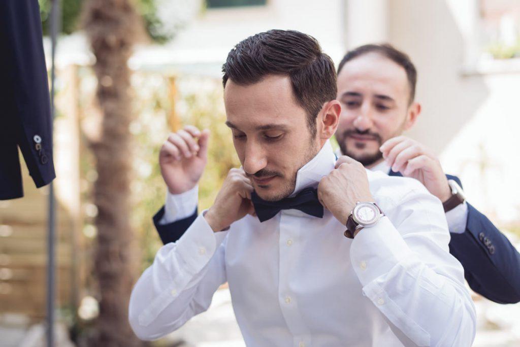 PHplus Wedding Photography Malcesine-4