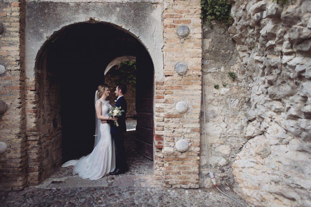 PHplus Wedding Photography Malcesine-40