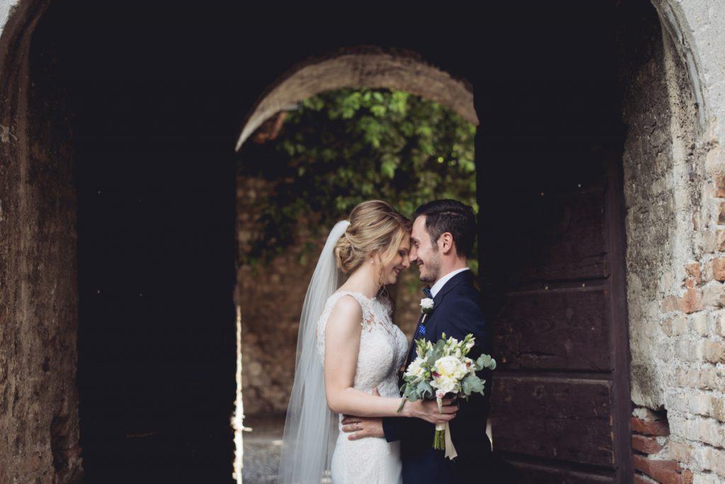 PHplus Wedding Photography Malcesine-41