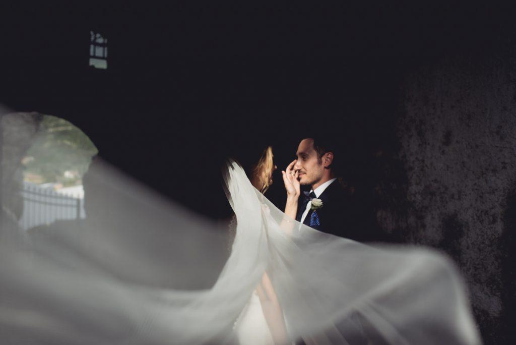 PHplus Wedding Photography Malcesine-42
