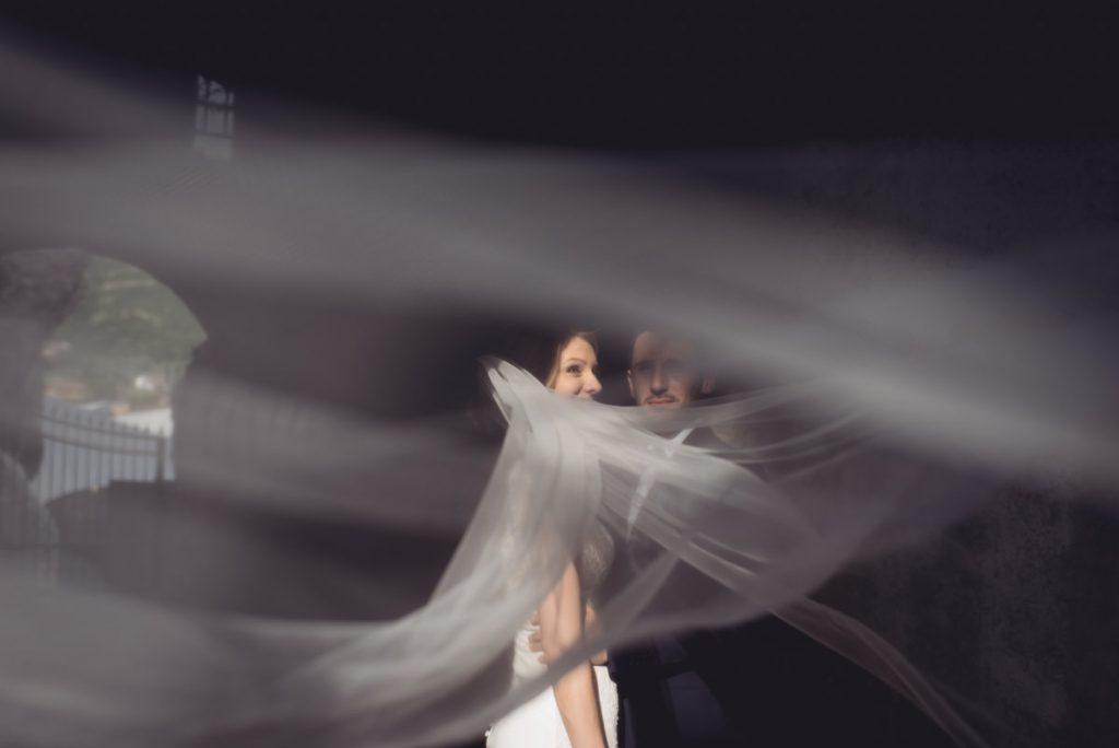 PHplus Wedding Photography Malcesine-43