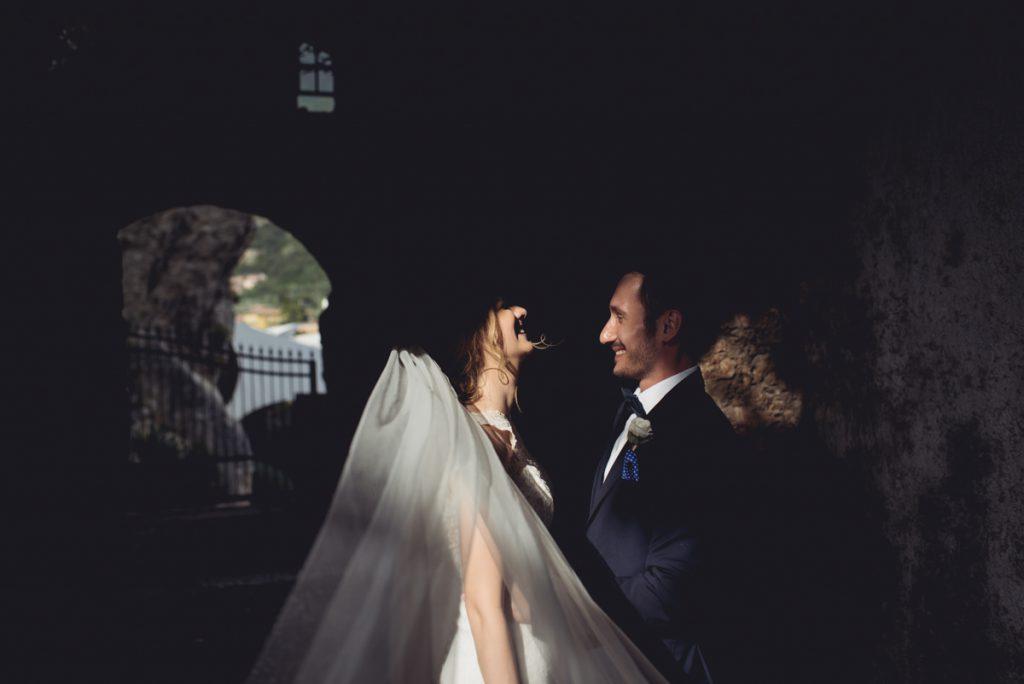 PHplus Wedding Photography Malcesine-44
