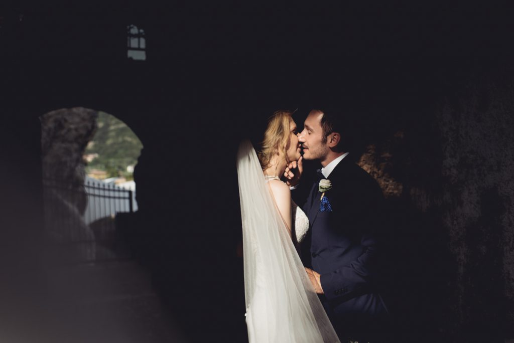 PHplus Wedding Photography Malcesine-45