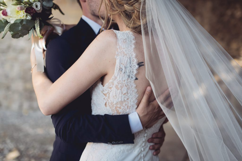 PHplus Wedding Photography Malcesine-46