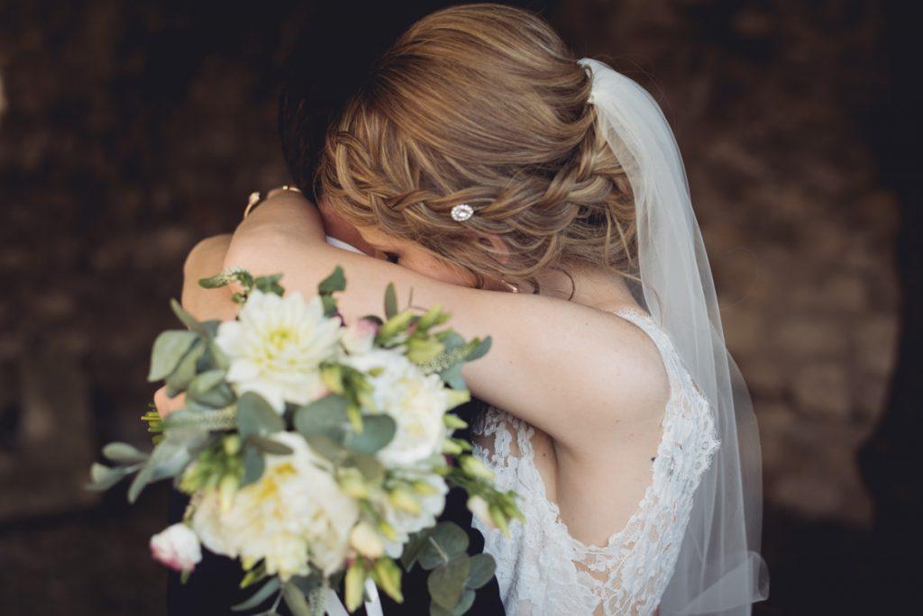 PHplus Wedding Photography Malcesine-47