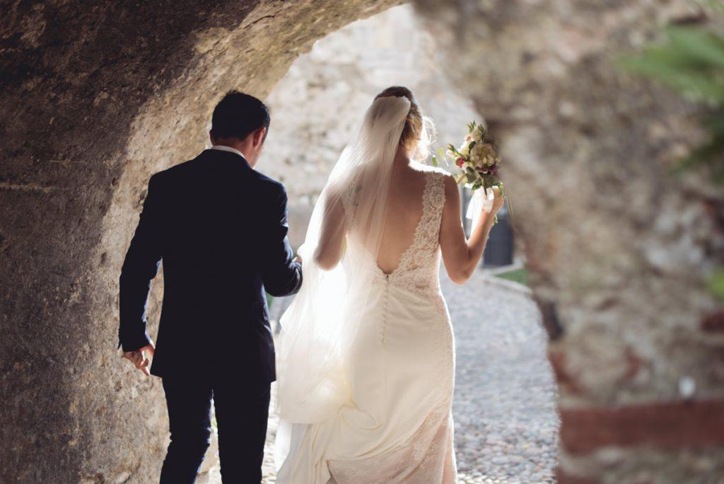 PHplus Wedding Photography Malcesine-48