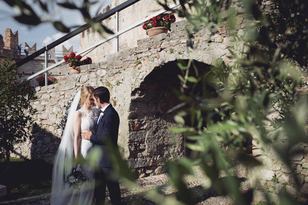 PHplus Wedding Photography Malcesine-49