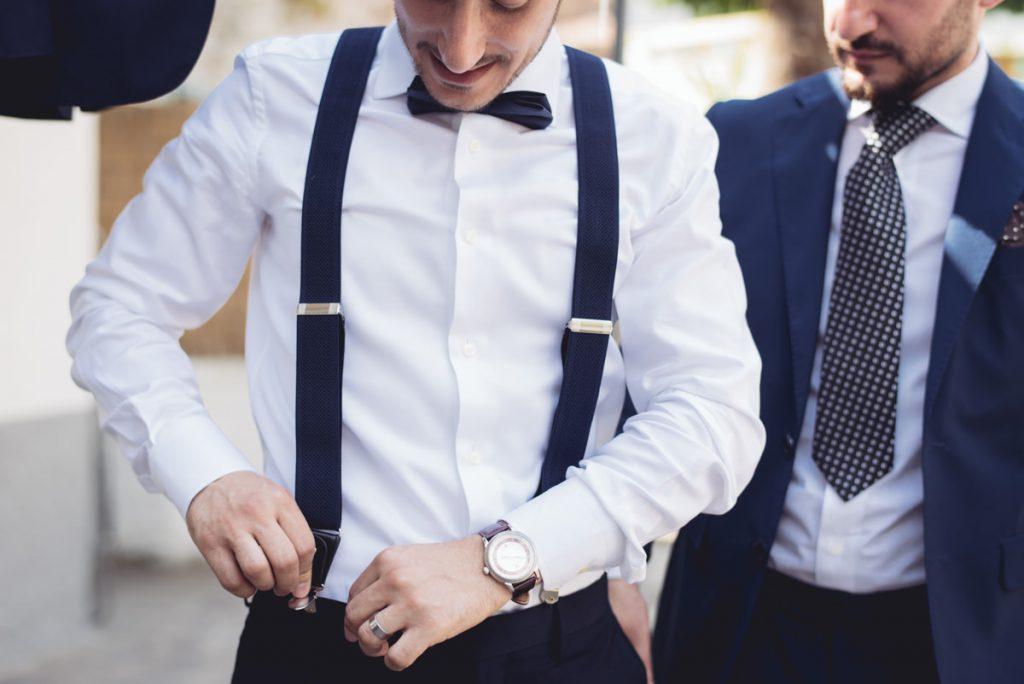 PHplus Wedding Photography Malcesine-5