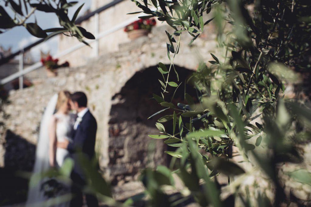 PHplus Wedding Photography Malcesine-50