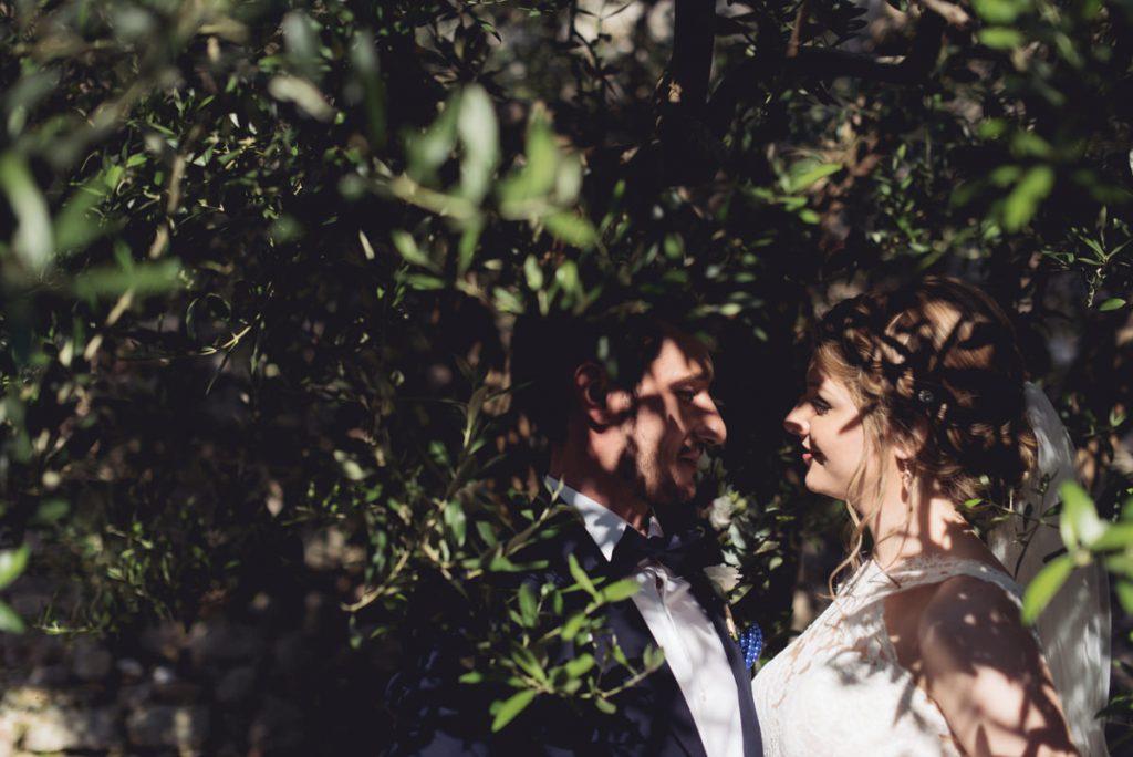 PHplus Wedding Photography Malcesine-51