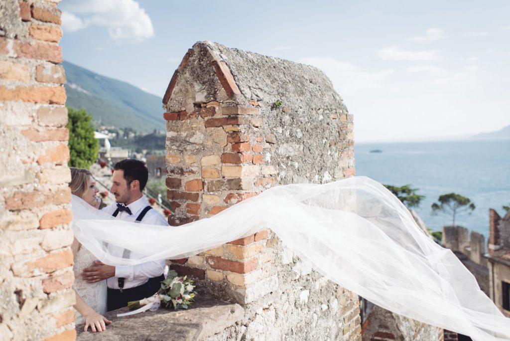 PHplus Wedding Photography Malcesine-52