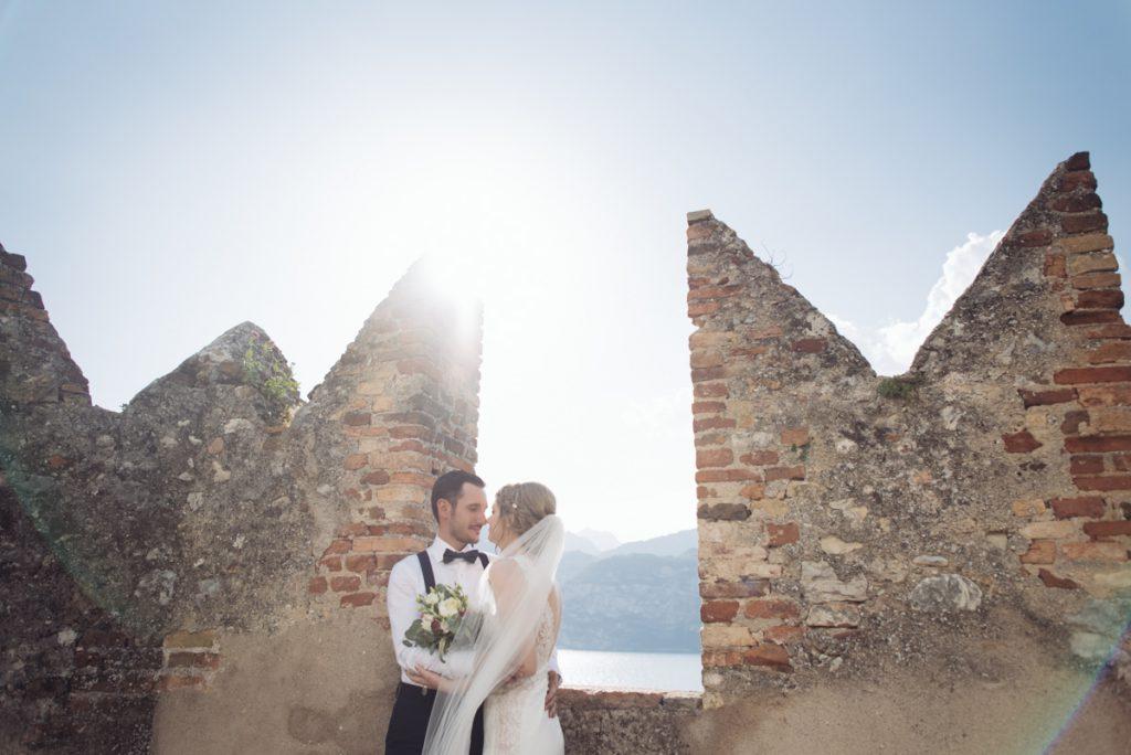 PHplus Wedding Photography Malcesine-53