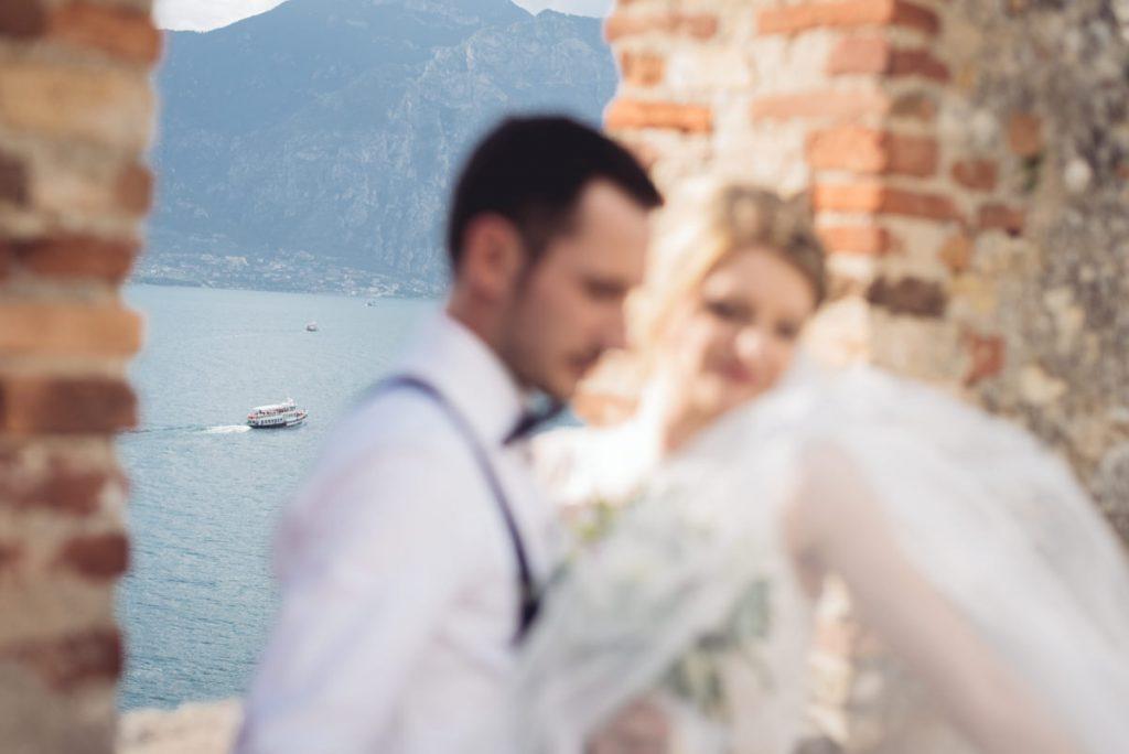 PHplus Wedding Photography Malcesine-54