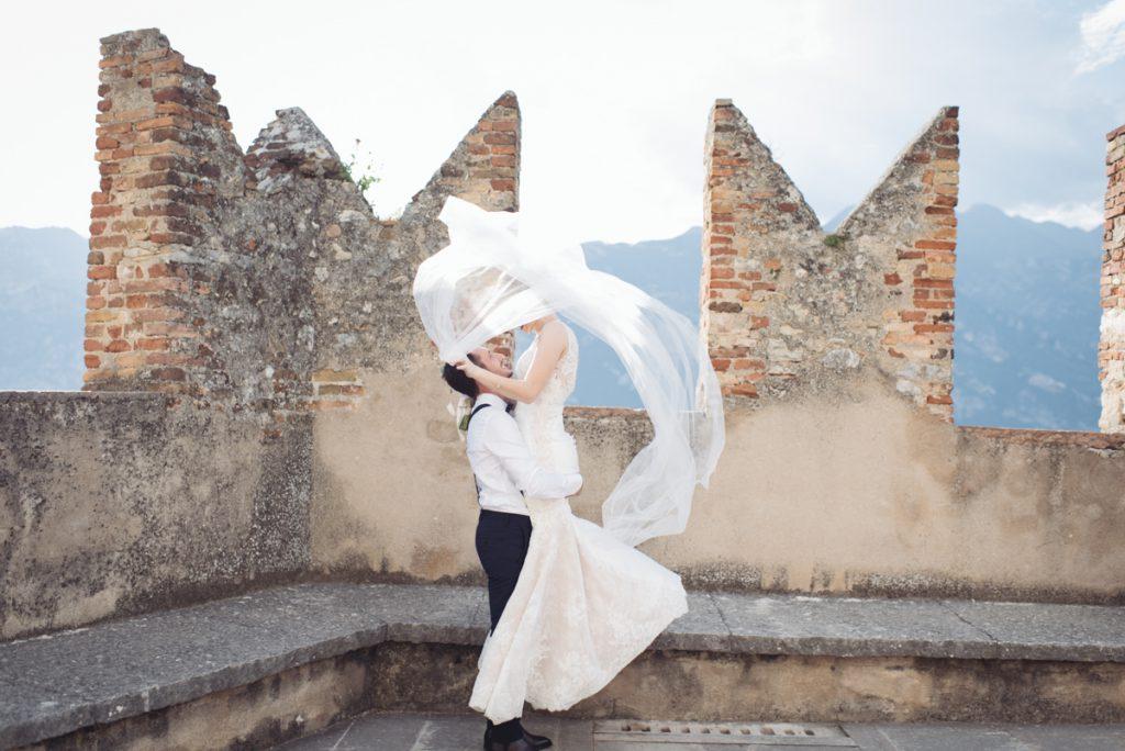PHplus Wedding Photography Malcesine-55