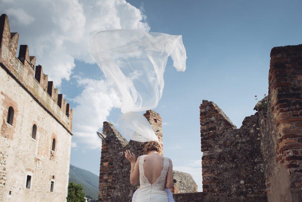 PHplus Wedding Photography Malcesine-56