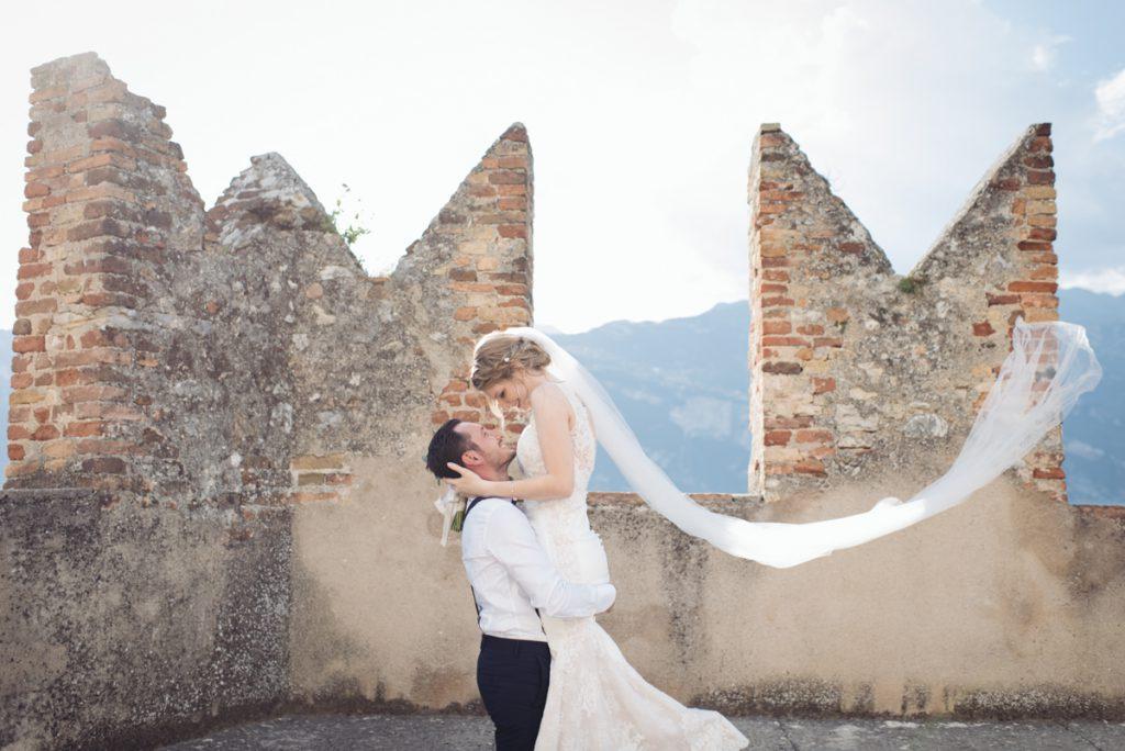 PHplus Wedding Photography Malcesine-57