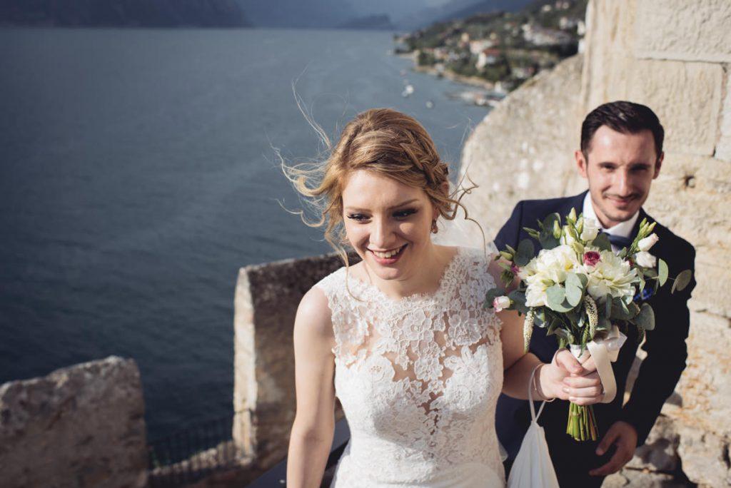 PHplus Wedding Photography Malcesine-59