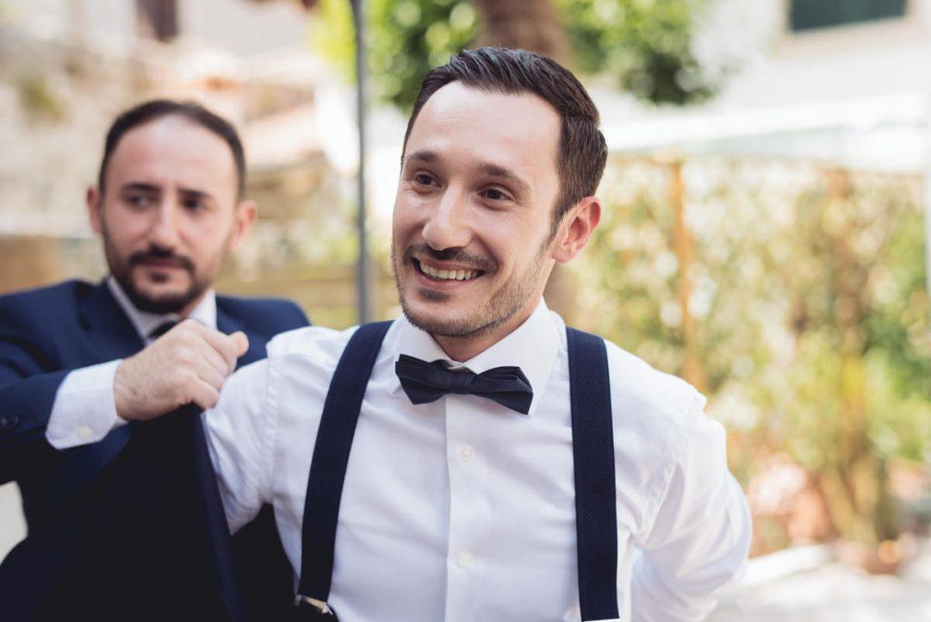 PHplus Wedding Photography Malcesine-6