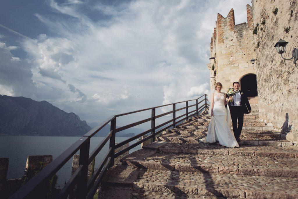 PHplus Wedding Photography Malcesine-60