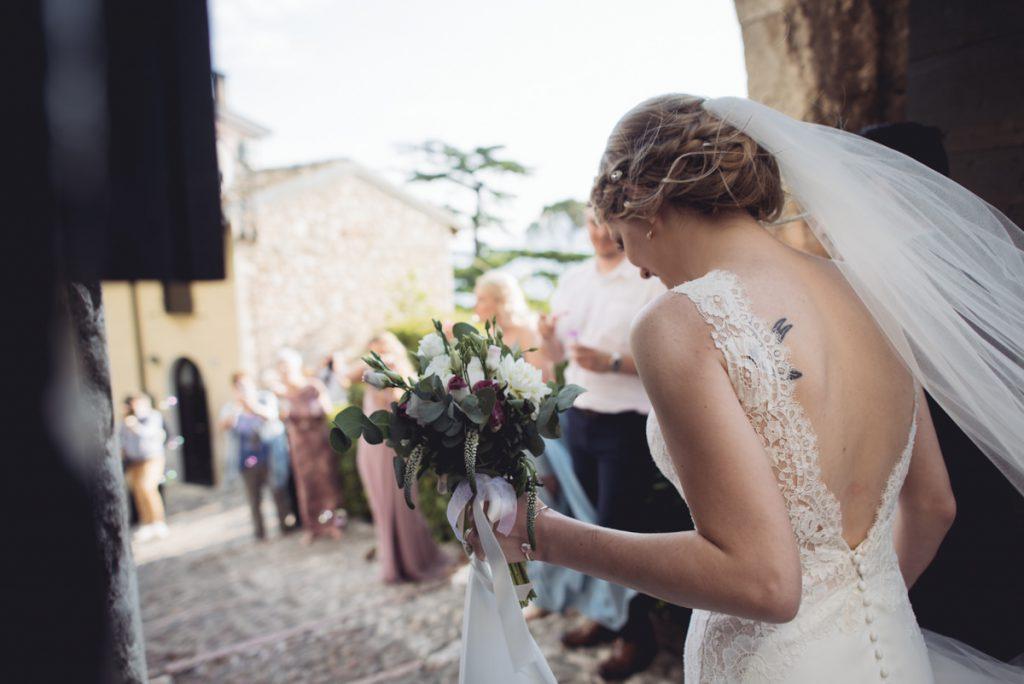 PHplus Wedding Photography Malcesine-61