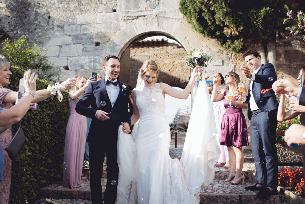 PHplus Wedding Photography Malcesine-62