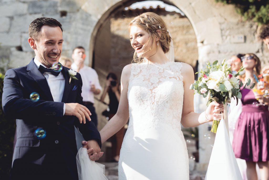 PHplus Wedding Photography Malcesine-63