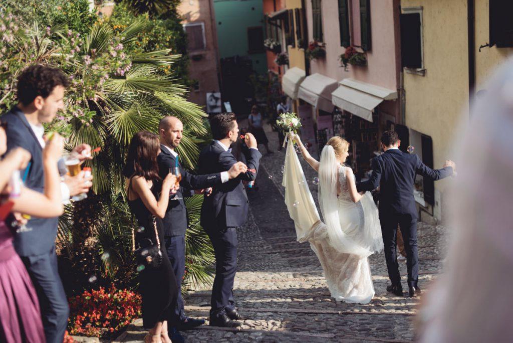 PHplus Wedding Photography Malcesine-64