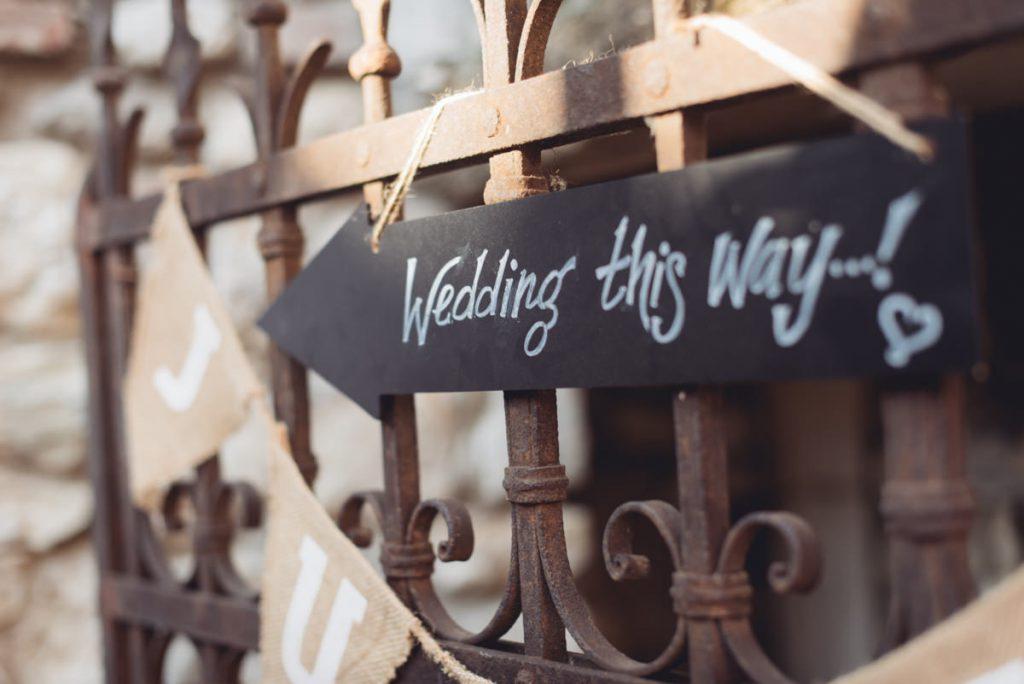 PHplus Wedding Photography Malcesine-65