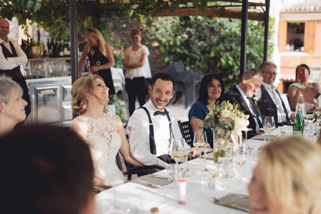 PHplus Wedding Photography Malcesine-66