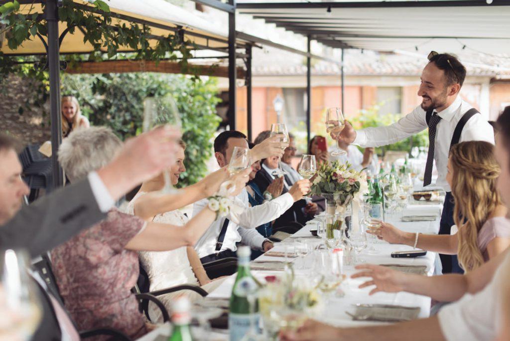 PHplus Wedding Photography Malcesine-67