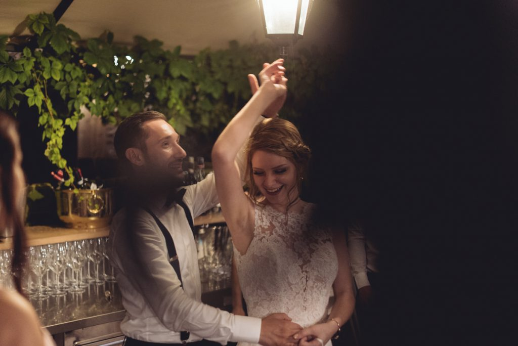 PHplus Wedding Photography Malcesine-70