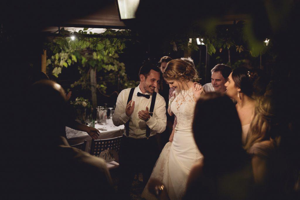PHplus Wedding Photography Malcesine-72