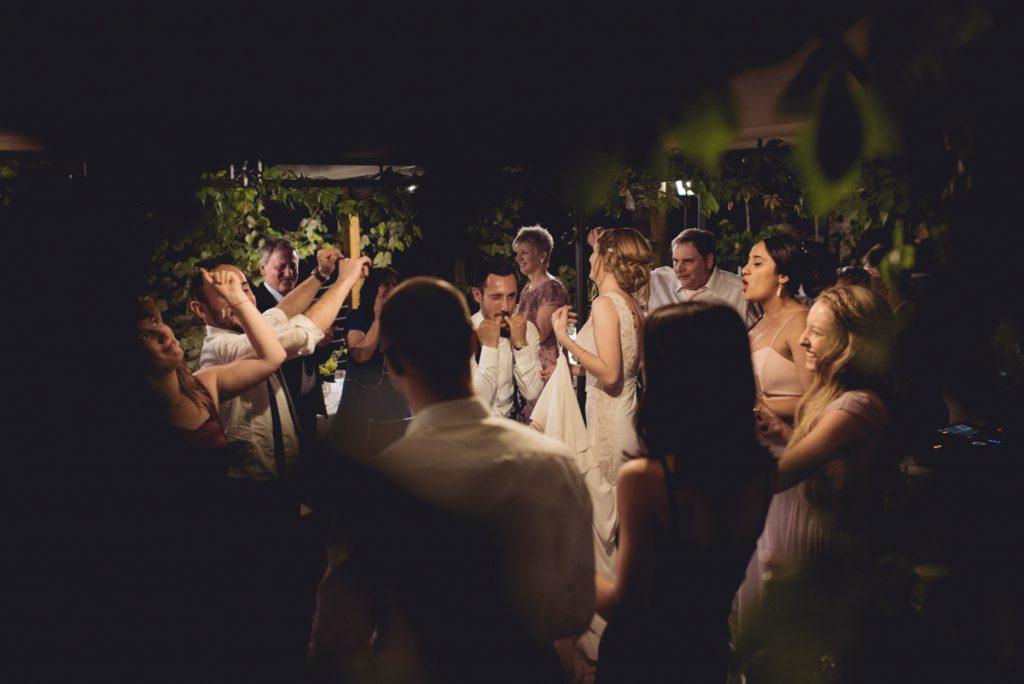 PHplus Wedding Photography Malcesine-73