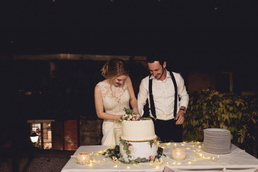 PHplus Wedding Photography Malcesine-76