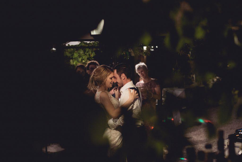 PHplus Wedding Photography Malcesine-77