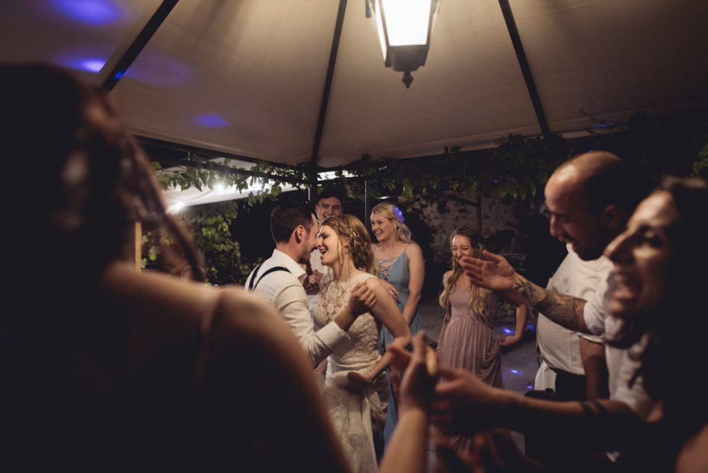 PHplus Wedding Photography Malcesine-78