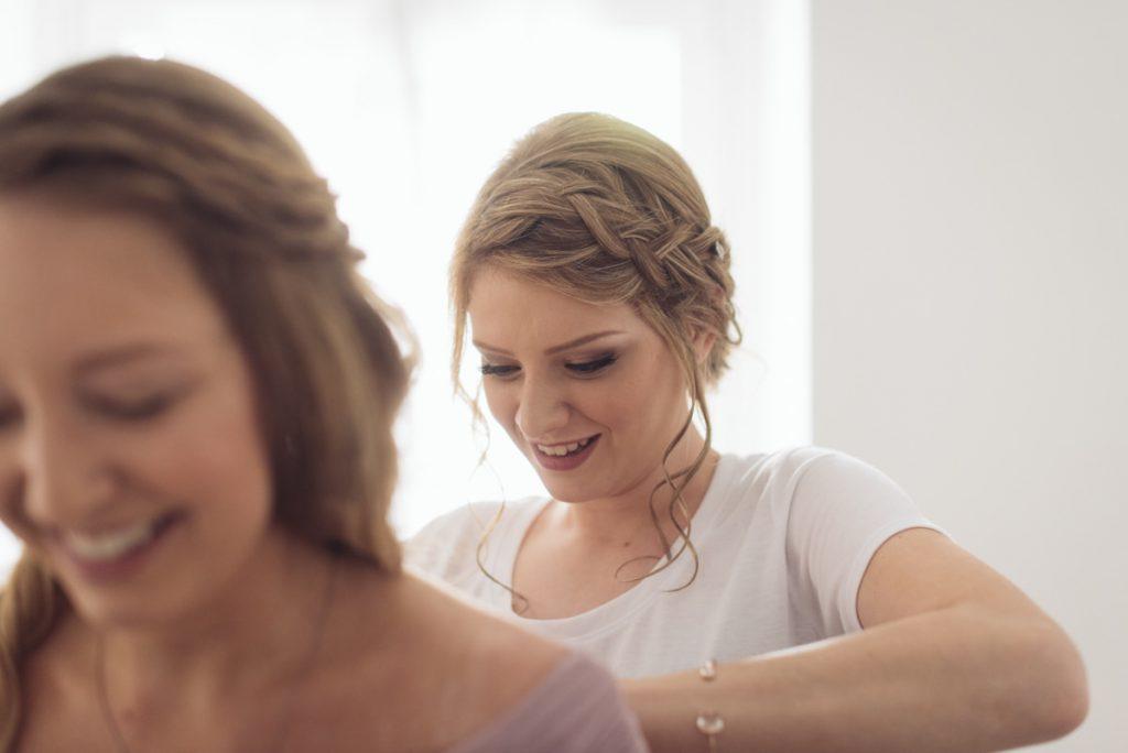 PHplus Wedding Photography Malcesine-8