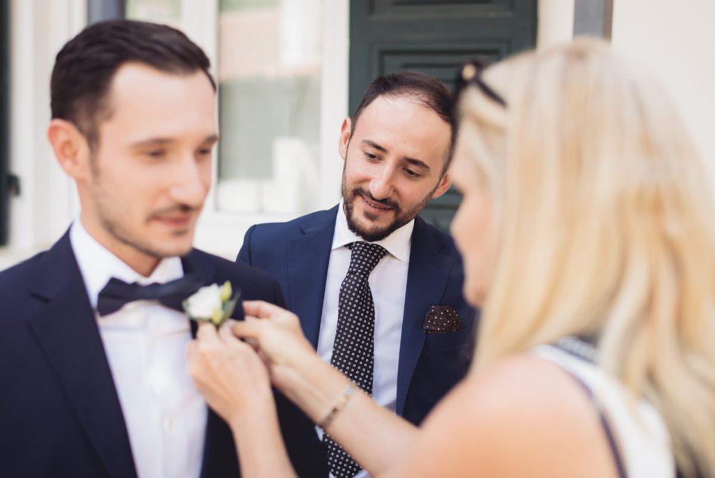PHplus Wedding Photography Malcesine-9