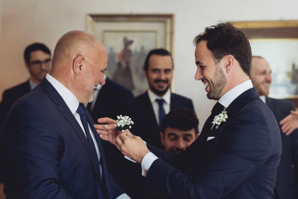 PHplus Wedding Photography Principe Amedeo-14