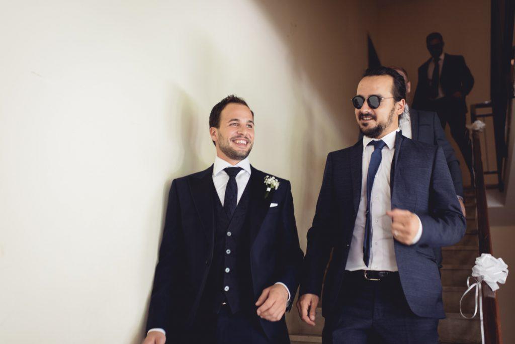 PHplus Wedding Photography Principe Amedeo-15