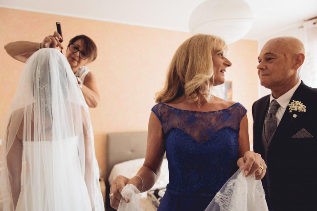 PHplus Wedding Photography Principe Amedeo-20